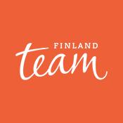 Member of Team Finland